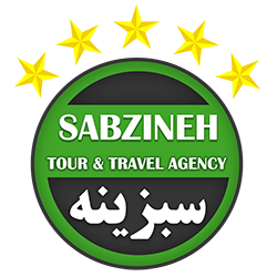 Sabzineh Travel Agency
